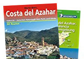 Reiseführer Costa del Azahar
